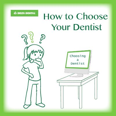 Finding A Dentist That Is Right For You Will Make Coming Back Every 6 Months Even More Fun Follow Our Tips D Dental Insurance Plans Dental Insurance Dentist