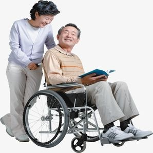 Encyclopedia Of Medicine Things To Consider When Choosing A Wheelchair Wheelchair Wheelchair Sports The Secret
