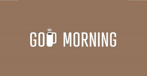buongiorno speciale #buongiorno #goodmorning #coffee