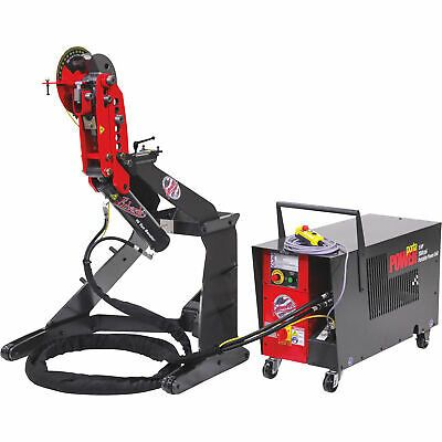Sponsored Ebay Edwards 10 Ton Hydraulic Bender Single Phase 230 Volt Model Hat1010 In 2020 Metal Working Tools Metal Working Ebay