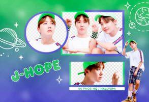 Png Pack J Hope 5 By Hallyumi Png Bts Wallpaper Suga