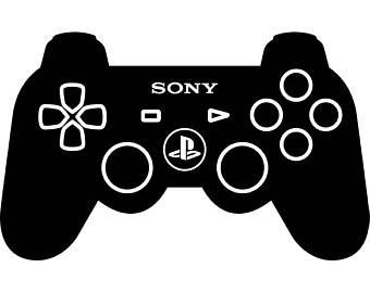 Playstation Controller Playstation Party Playstation Controller Games