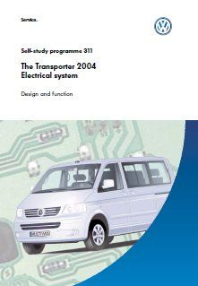 Pin By Procarmanuals Com On Procarmanuals Com Bus System Programming Control System