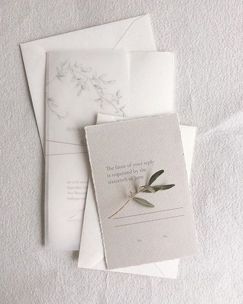 Where to buy these vellum wedding invitations, white wrapper, spring weddings
