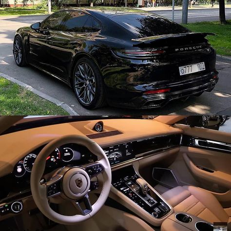 lux cars Porsche Panamera Turbo Dope or Nope - uber.luxury for more Via: high_boss - Carhoots Porsche 912, Porsche Macan Turbo, Porsche Carrera Gt, Porsche Logo, Porsche Boxter, Porsche Cayenne Turbo, Porsche 550 Spyder, Carros Porsche, Porsche Cayman Gt4