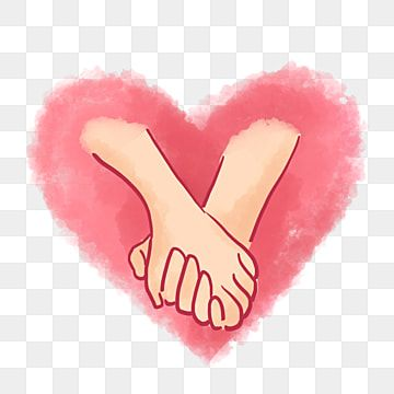 Valentine S Day Couple Holding Hands Png Free Material Holding Hands Clipart Valentine Star Festival Png Transparent Clipart Image And Psd File For Free Down In 2021 Couple Holding Hands Love
