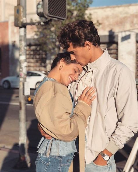 Perfect And Sweet Couple Goals You Want To Have With Your Partner; Relationship; Lovely Couple; Relationship Goal; Romantic Relationship Goal; Love Goal; Dream Couple; Couple Goal; Couple Messages; Sweet Messages; Boyfriend Goal; Girlfriend Goal; Boyfriend; Girlfriend;