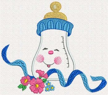 free machine embroidery designs to download   Machine Embroidery Free Patriotic Designs   Machine Embroidery Designs