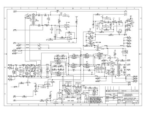 apc wiring diagrams wiring diagram expert