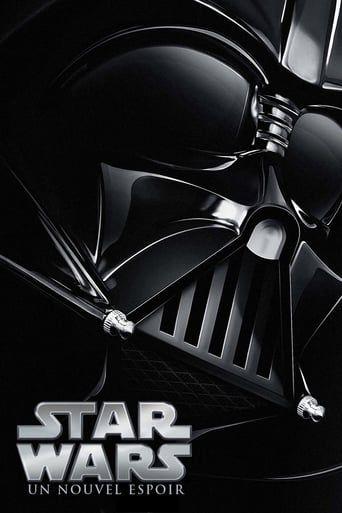 Utorrent Ver Star Wars 1977 Pelicula Completa Online En Espanol Latino Starwars Completa Peliculacompleta Star Wars Watch Star Wars 1977 Star Wars