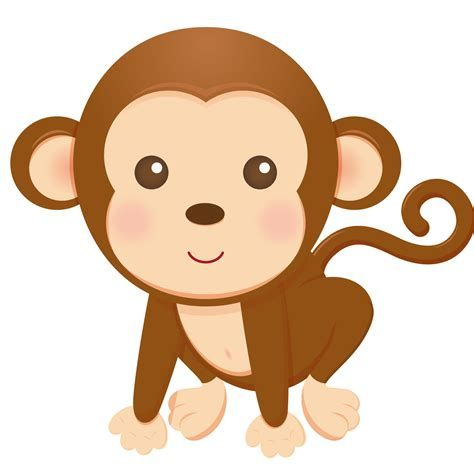 Safari Baby Animals Clipart Jungle Animals Clipart Zoo In 2021 Safari Baby Animals Baby Jungle Animals Safari Nursery Art