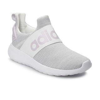 Womens sneakers, Adidas lite racer