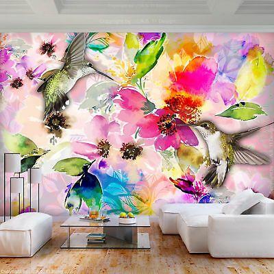Vlies Fototapete Blumen Lilien Weiss 3d Effekt Tapete Wandbilder Xxl Wohnzimmer 7 Eur 8 99 Picclick De Fototapete Blumen Fototapete Tapeten Wandbilder