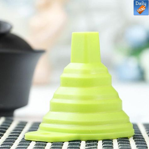 1 STÜCK Tomaten Zwiebel Gemüse Schneiden Slicer Halter Gadget Home Kitchen T CL