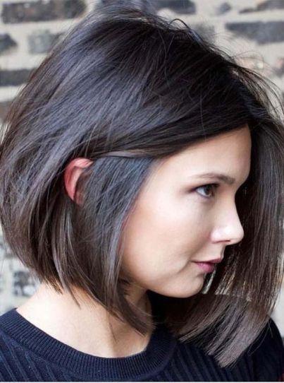 Cute Fall Hairstyles Thatll Impress Your Boyfriend Style De Cheveux Courts Coupe De Cheveux Coupe De Cheveux Courte