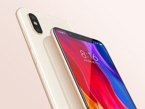 Comparebox Provides Complete Information For Xiaomi Mi 8 New Model Up To Date Reviews Video Photos For Xiaomi Xiaomi Prepaid Cell Phones Cell Phone Reviews