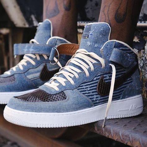 online retailer 05234 837fb NIKE -Chubster favourite ! - Coup de cœur du Chubster ! - shoes for men