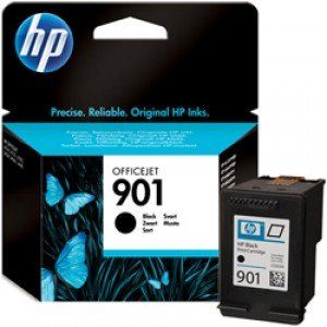 Buy Your Compatible Hp901xl Ink Today You Can Now Print Out