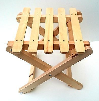 Camping Chairs Wood Chair Furniture Wooden Stools Bar Furniture Beech Wood Wooden Foldable Camping Chair 14 Camping Chairs Wooden Stools Camping Chair