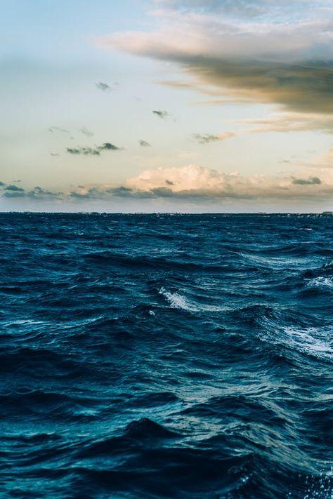 1000+ Great Ocean Photos · Pexels · Free Stock Photos