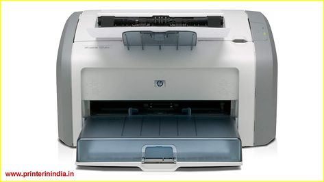 Pin On Best Printer In India