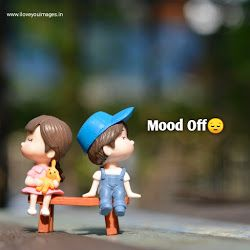 Top 50 Mood Off Pic Mood Off Status Images Download Hd I Love You Images I Iove You Photo Download Mood In 2020 Mood Off Images Cute Cartoon Pictures Jokes Images