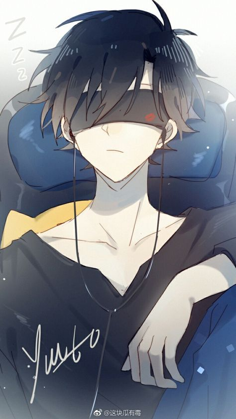 Drawing Hair Anime Boy 61 New Ideas In 2020 Boy Anime Eyes Brown Hair Anime Boy Handsome Anime