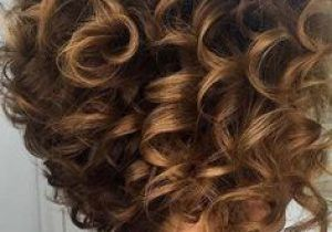 Image Result For Stacked Spiral Perm On Short Hair Health