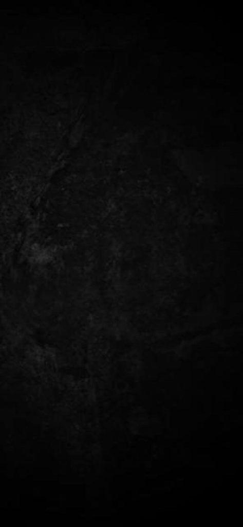 1 Dark Wallpaper Hd For Iphone Xs Max Iphone Xs Iphone Xr Dark Wallpaper Black Wallpaper Iphone Wallpaper Iphone Christmas Iphone xs wallpaper hd black