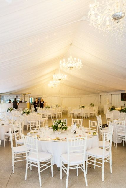 Royal Wedding Inspiration Coolibah Downs Wedding Venue