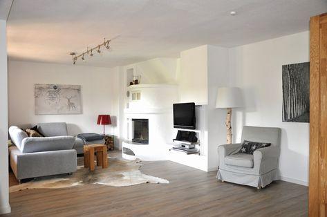 Inspirational Maison De Luxe Interieur   Idées de maison ...