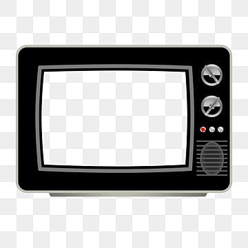 Antique Tv Mockup Free Png Transparent Layer Material Tv Clipart Antique Tv Mockup Tv Cartoon Png Transparent Clipart Image And Psd File For Free Download Logo Design Free Templates Framed Tv