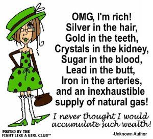 Funny Retirement Sayings 1 Retirement Income Retirement Quotes Funny Health Quotes Inspirational Retirement Quotes