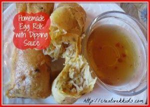 #Creative #Egg #eggrolls #food #homemade #Kids #Creative #Egg #eggrolls #food #homemade #Kids