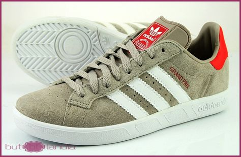 bb9a345c adidas - Buty Tech Super | Sports shoes | Adidas, Adidas shoes, Adidas  sneakers