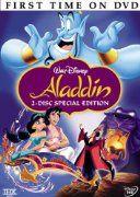 Aladdin- Full Movie