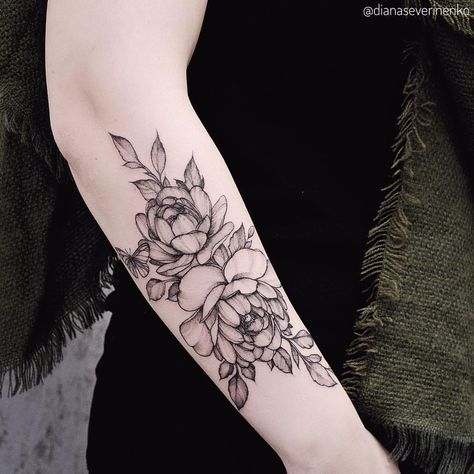 tattooselection Thank you Lisa Done at...