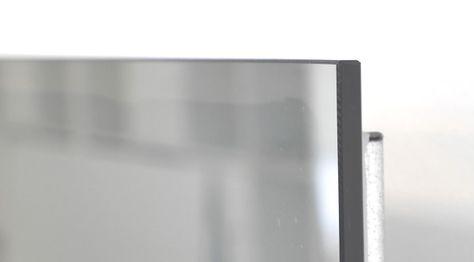 Infrarotheizung badezimmer ~ Besten infrarotheizung bilder auf