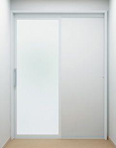 パーツ一覧 お風呂 バス ユニットバス Totoの浴室 バスルーム サザナ お風呂 ユニットバス 風呂