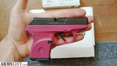 Ruger Lcp 380 Raspberry Pictures Ruger Lcp 380 Raspberry Images
