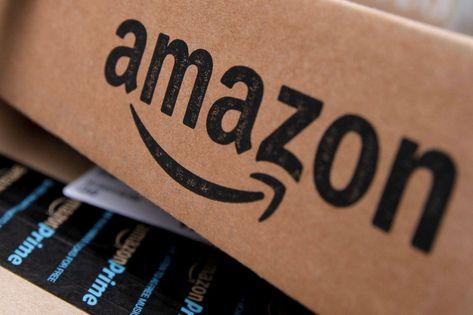 Amazon Will Open 10 Stores Across the U.K.