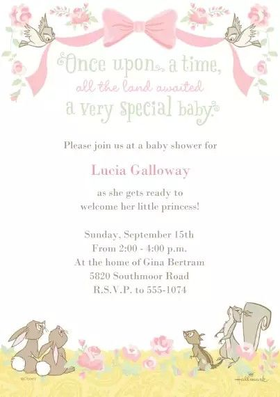 Pin By Tocha D Greenard Rodgers On Baby Shower Ideas