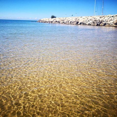 #estate2020  #maredisicilia #Igers_sicilia_ #ig_sicily #ig_sicilia_ #sicilia_super_pics #ig_visitsiclily #loves_sicilia ...
