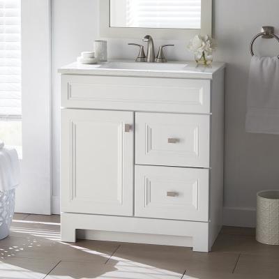 Bathroom Vanity Tops, Home Depot Bathroom Vanities 30