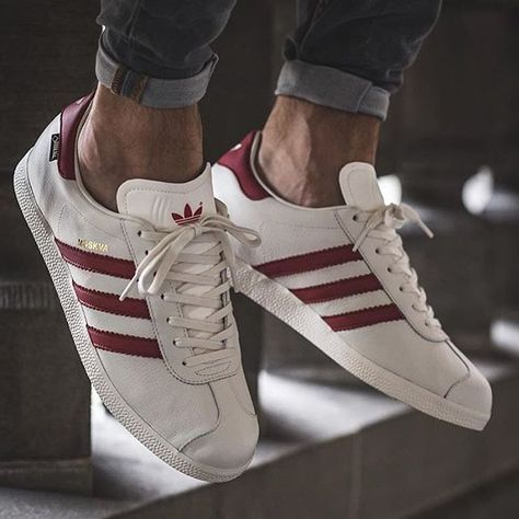 Adidas Originals Campus '80s Suede On Feet #adidas #trainers #sneakers  #adidasoriginals #adidascampus | Sneakers | Pinterest | Trainers, Adidas  campus shoes ...