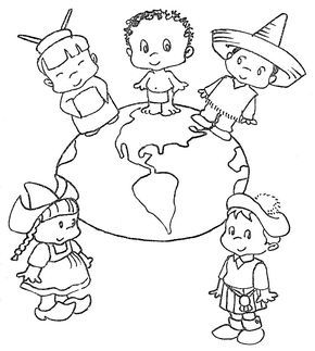 Pacxxnet4 Bible Crafts Sunday School Coloring Pages Teaching Culture