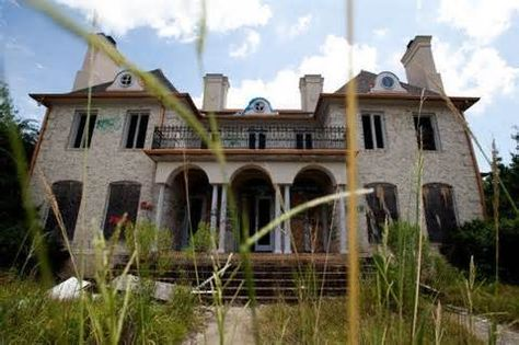 List of Pinterest abandoned houses for sale in florida