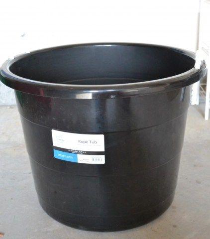 The Cheapest Way To Diy Large Plant Pots Whats Ur Home Story Large Plant Pots Large Outdoor Planters Large Planters Pots