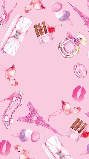Wallpaper For Girls In 2020 Android Wallpaper Girly Iphone Wallpaper Girly Pink Wallpaper Iphone