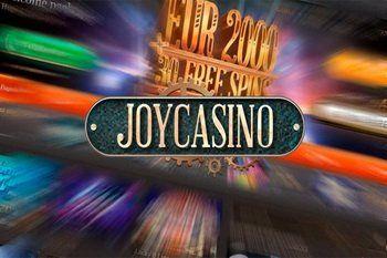 Игровые автоматы казино joycasino онлайн у в покер автомат онлайн играть бесплатно